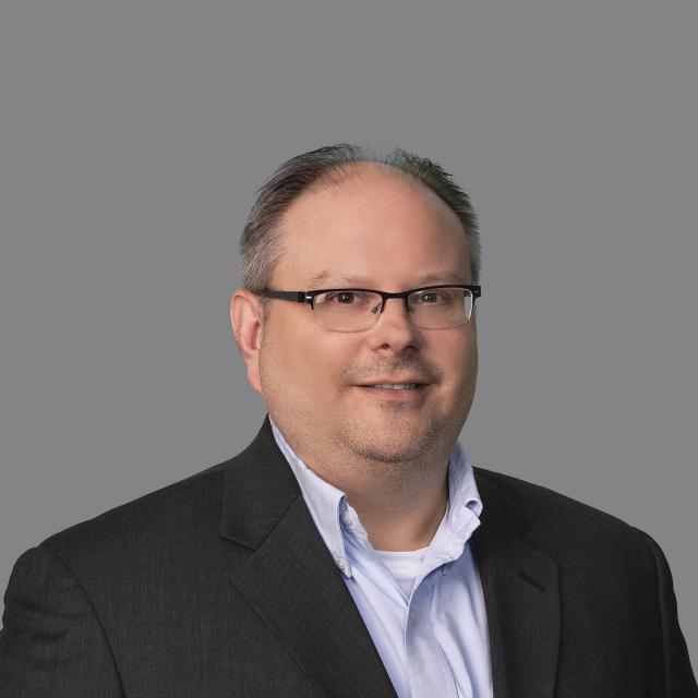 Ed Shemanski